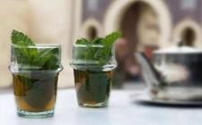 <b>各国茶饮面面观:盘点一些外国奇特的饮茶文化!</b>