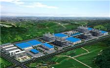 <b>水井坊与邛崃市政府签署建设协议 将在邛崃市建设生产基地</b>