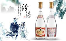 山西汾酒如何才能成为中国汾酒?汾酒陷围城之困