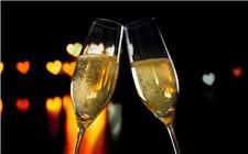 香槟酒怎么分辨质量好坏?优质香槟酒应该具备的特点