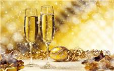 年份香槟为什么能放那么多年?年份香槟和无年份香槟有的区别