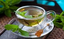 <b>保护嗓子喝什么茶?什么茶对嗓子好?</b>