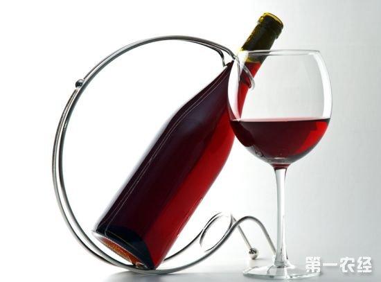 喝葡萄酒有哪些好处