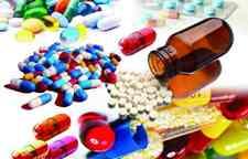 5月份兽药产品价格涨跌互现 兽药原料市场出现回暖迹象
