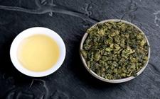 <b>黄金桂属于什么茶?</b>