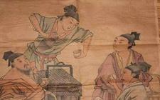 <b>宋代人怎么喝茶?盘点宋代茶文化!</b>