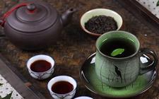 <b>外国茶文化:看英国人怎样喝普洱茶?</b>