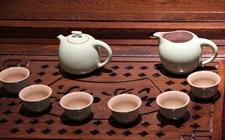 怎样去除茶杯茶具的茶渍?茶渍清洁方法