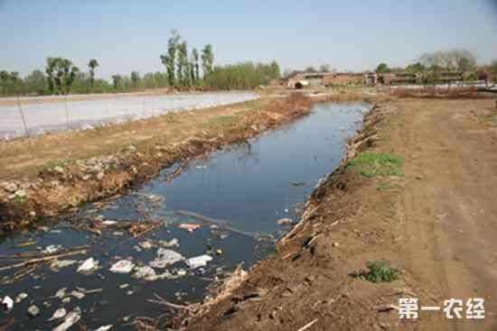 湖南郴州开展禽畜退养和污染治理工作