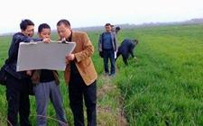 国家农业土地确权后,20岁以下没土地的人该怎么办?