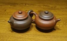 <b>铁观音用什么壶泡好?不同茶叶选用不同茶壶!</b>
