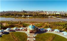 内蒙古巴彦淖尔市展开农企联合 农牧民户增收显著