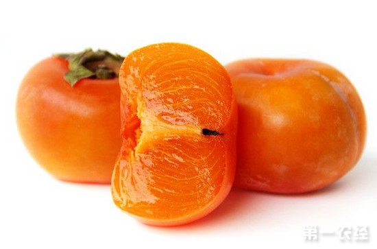 柿子也能酿酒吗?