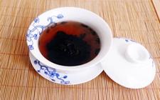 怎样冲泡陈年熟普?陈年普洱熟茶的冲泡方法