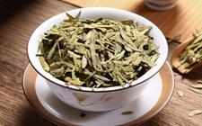 <b>哪种茶叶比较好喝?好喝的茶叶推荐</b>
