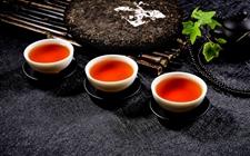 <b>普洱茶汤为什么浑浊?普洱茶浑浊的原因分析</b>
