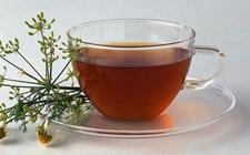 下火的凉茶有哪些?夏天去火凉茶推荐!