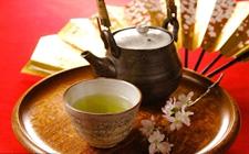<b>日本茶文化和中国茶文化有什么关系?日本茶文化的起源</b>