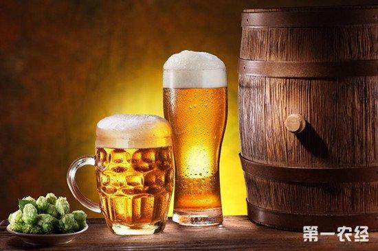 """喝酒""""上脸""""的人更能喝?关于喝酒的这几个误区我们需要了解"""