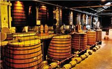 为什么葡萄酒的度数都很低?有没有高度数的葡萄酒