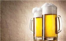 <b>啤酒也有这么多种?生啤酒、熟啤酒、扎啤酒这些啤酒有什么区别?</b>
