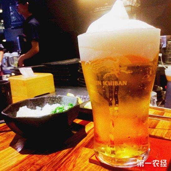 生啤酒、熟啤酒、扎啤酒这些啤酒有什么区别?