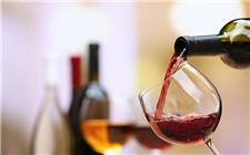 干红葡萄酒是指什么?和普通葡萄酒有什么区别