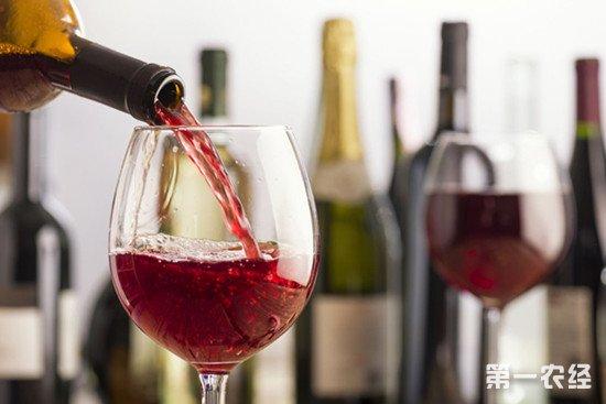 干红葡萄酒是指什么?