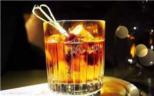 朗姆酒是什么酒?怎么喝朗姆酒更好喝?