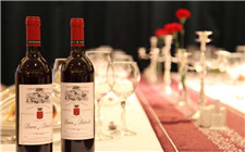 怎么让红酒更好喝?红酒正确的品饮步骤