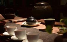 怎么样才能成为泡茶高手?教你如何成为泡茶高手!