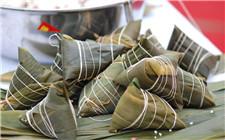 端午节到了如何挑选放心粽子?邯郸市消协教你三个技巧
