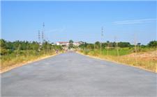 河南部署4.37万公里葡京网址公路建设 保证质量杜绝腐败