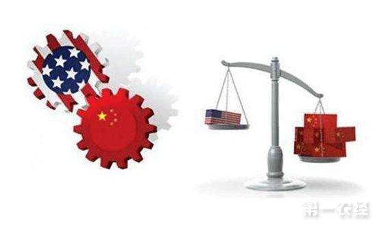 美将制定2000亿美元征税清单 中美贸易战火持续升级