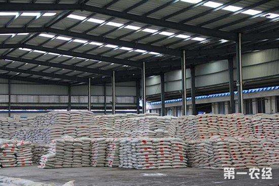 秋季肥料进入储备期 业内人士:秋季肥料价格低不了