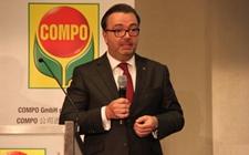 德国媒体:COMPO回归特肥 高端新品即将进入中国