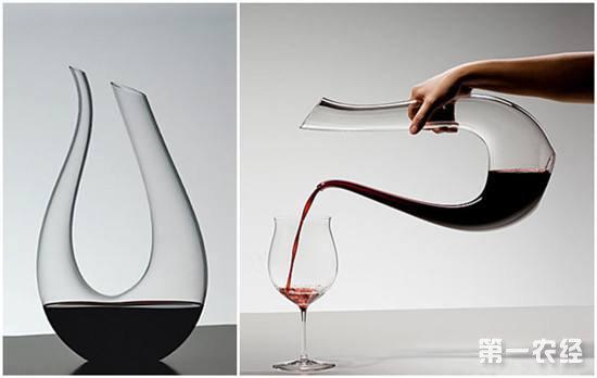 葡萄酒为什么要醒酒?醒酒是什么?