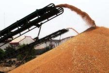 2018年湖北省小麦最低收购价执行预案