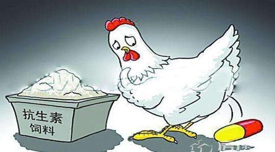 吃的放心,吃的健康,必胜客承诺2022年前停用含抗生素的鸡肉