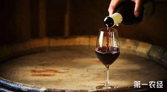 这些可以鉴别葡萄酒的好坏?