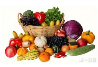 孟加拉国蔬菜出口受阻 厄瓜多尔水果寻找商机