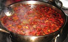 """火锅也有""""毒""""?底料添加罂粟壳,危害食品安全被判刑"""