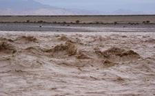 全国进入夏季防汛抗洪关键阶段 国家防总部署全国防汛抗洪工作