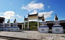 内蒙古库伦旗:产业精准扶贫成当地经济发展新引擎
