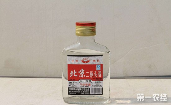 二锅头的名字是怎么来的?二锅头是劣质酒吗
