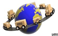 <b>进一步扩大进口新政,具体措施将出台!</b>