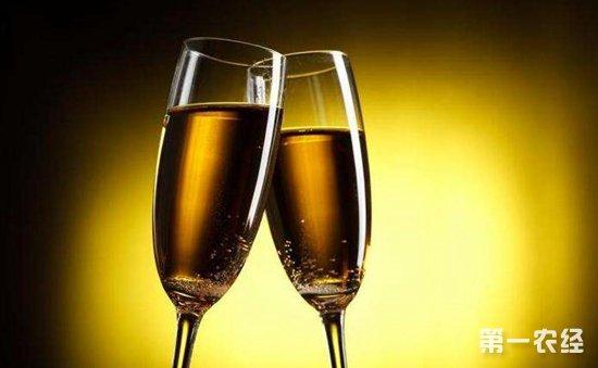 香槟知识:如何更了解香槟的定义