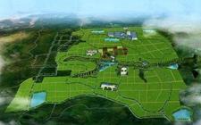 神州信息连续中标海南、山西、吉林等多地两区划定项目
