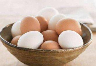 什么是洁蛋生产工艺?洁蛋设备的生产步骤