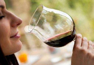 如何提高葡萄酒香气的识别和记忆能力?